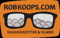 logoRobKoops